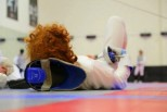 10 Tips for Fighting Fencing Fatigue: Staying energized on long days