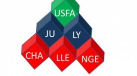 USFA Updates Fencing July Challenge Qualification Rules for Cadet and Junior Fencers