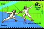 How to Build Excitement for Fencing in the Rio 2016 Olympics