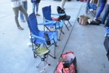 """Checklist for Fencing Competition """"Base Camp"""" from Experienced Parents"""