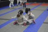 What Age Should My Child Start Fencing?