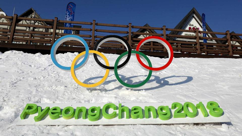 Why it's Important to Encourage Your Child to Watch the Olympics in PyeongChang 2018