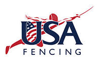 usa-fencing